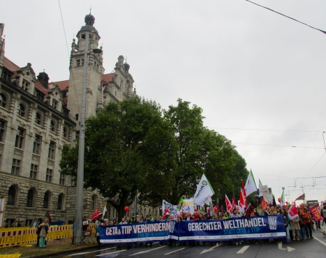 2016-09-17-demonstration-leipzig-gegen-ceta-ttip-6-frontbanner