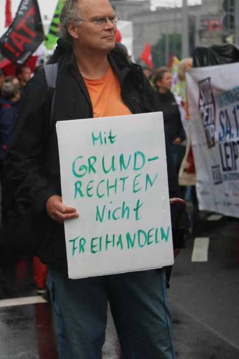 2016-09-17-demonstration-leipzig-gegen-ceta-ttip-6-grundrechte