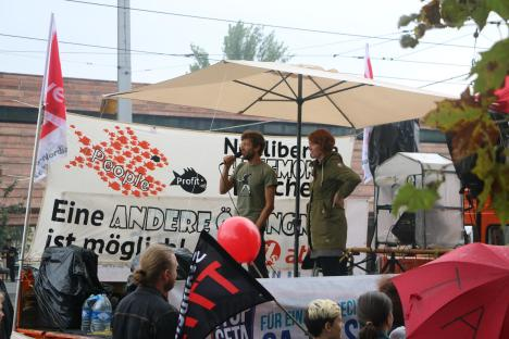 2016-09-17-demonstration-leipzig-gegen-ceta-ttip-9