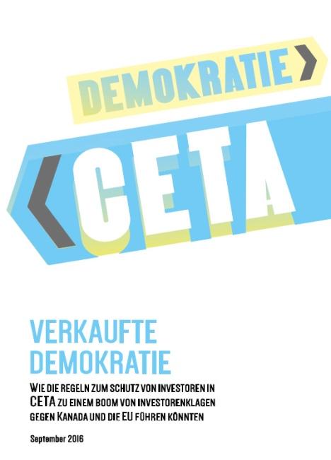 2016-09-studie-verkaufte-demokratie-ceta