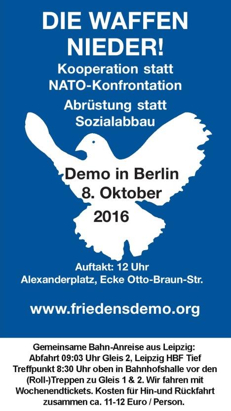 die-waffen-nieder-friedensdemo-berlin-leipzig-2016