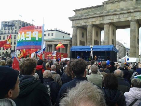 2016-10-08-friedensdemo-berlin-waffen-nieder-15