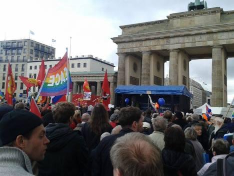 2016-10-08-friedensdemo-berlin-waffen-nieder-7