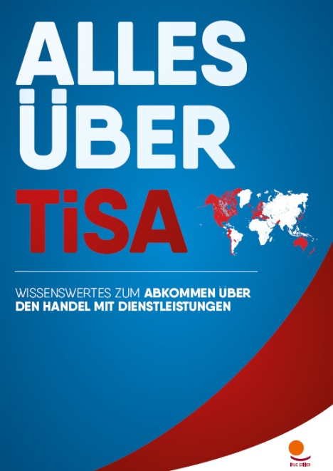 2016-11-10-alles-ueber-tisa