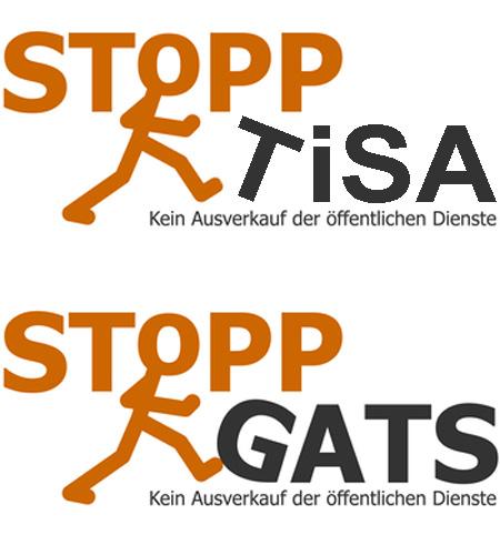stopp_tisa_stopp_gats