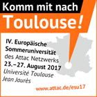 Z_Q_0__1 Europaeische Sommeruniversität von Attac