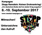 Z_Q_0__2 Stopp Ramstein 2017