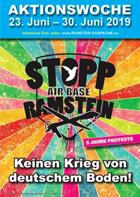 Z_Z_0 0 6 Stopp Ramstein 2019