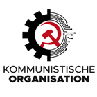 Z_Q_0__3 Kommunistische Organisation
