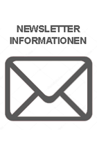 Z_Q_0__0 Newsletter