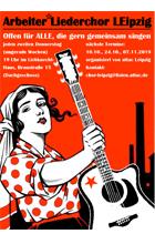 Z_Q_0__4 Arbeiterlieder-Chor Leipzig