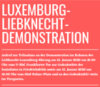 Z_Q_0__1 Liebknecht Luxemburg Lenin Demonstration 2020