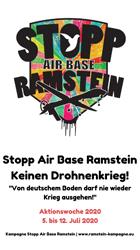 Z_Q_0__5 Stopp Ramstein 2020